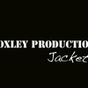 Croxley Productions