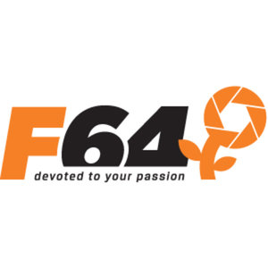 Profile picture for f64
