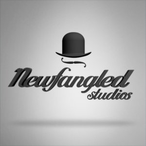 Profile picture for Newfangled Studios