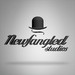 Newfangled Studios