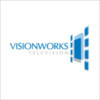 Visionworks Television
