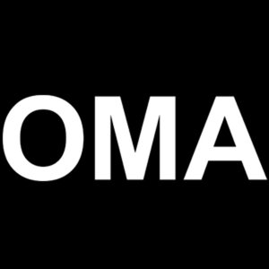The latest news on the work of OMA and AMO can be found on the official ...