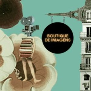Profile picture for Boutique de Imagens