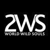 2WS / World Wild Souls