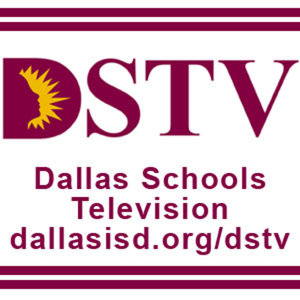 Profile picture for DSTV~Dallas Schools TV