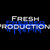 Fresh Pressed Productions