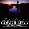 Cordillera Productions