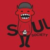 SoulSociety