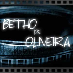 Profile picture for Betho de Oliveira