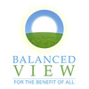 Balanced View - Second Life