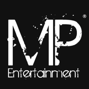 Profile picture for MagnaPro Entertainment