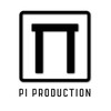 Pi Production