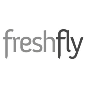 Profile picture for FreshFly