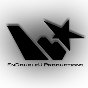 Profile picture for EnDoubleUProductions