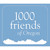 1000 Friends of Oregon