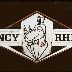 Profile picture for Fancy Rhino II