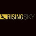 RisingSKY Productions