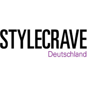 Profile picture for STYLECRAVE Deutschland