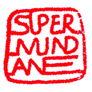Profile picture for Supermundane