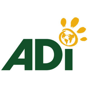 Profile picture for Animal Defenders