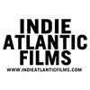 Indie Atlantic Films