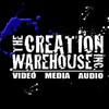 Creation Warehouse, Inc.