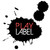 PLAY LABEL