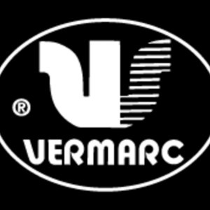Profile picture for Vermarc Sport