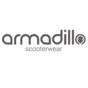 Profile picture for Armadillo Scooterwear
