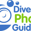 DivePhotoGuide.com