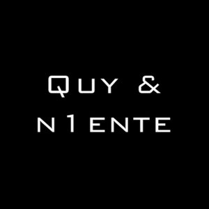 Profile picture for Quy & N1ente