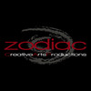 Zodiac Creative Arts Productions