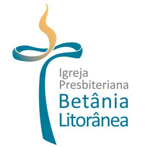 Profile picture for Betânia Litorânea