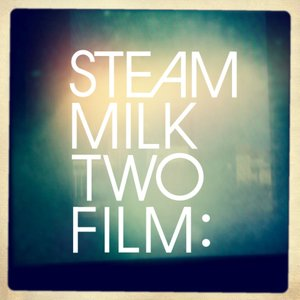 Profile picture for Steam Milk Two Film
