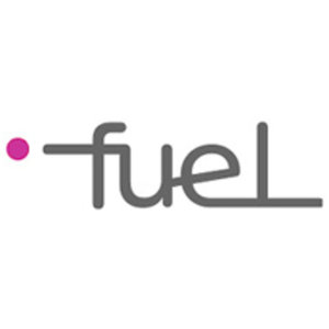 Profile picture for Fuel Theatre