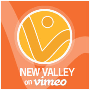 Profile picture for New Valley