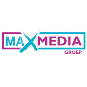 Profile picture for Max Media BV