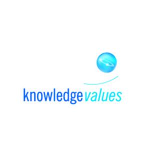 Knowledge Values on Vimeo