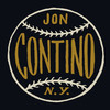 Jon Contino