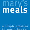 Mary&#039;s Meals