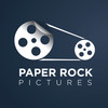Paper Rock Pictures