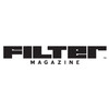 FILTER Magazine