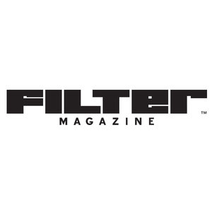 Profile picture for FILTER Magazine
