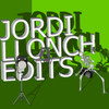 Jordi Llonch
