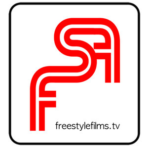 Profile picture for Freestylefilms.tv