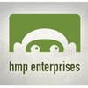 HMP Enterprises