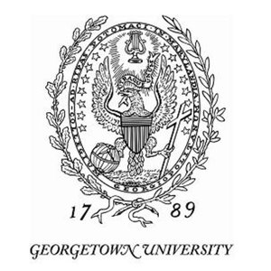 Profile picture for Georgetown SFS