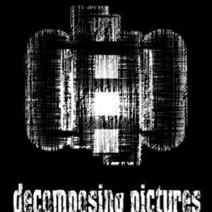 Profile picture for decomposing pictures