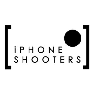 Profile picture for iPhone Shooters