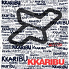kkaribu